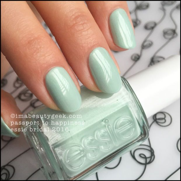 184 best Nails - Anny, Essie, Max factor, Orly images on Pinterest ...