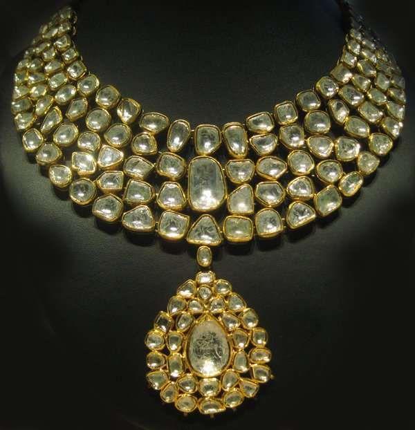 diamond-polki-jewellery-and-kundan-jewellery_deb93ac_3.jpg (600×622)