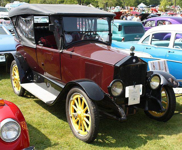 28 Best Images About Dort Cars And Gray Motor Corp On