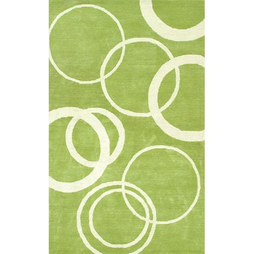 Best 25+ Green Rugs Ideas On Pinterest