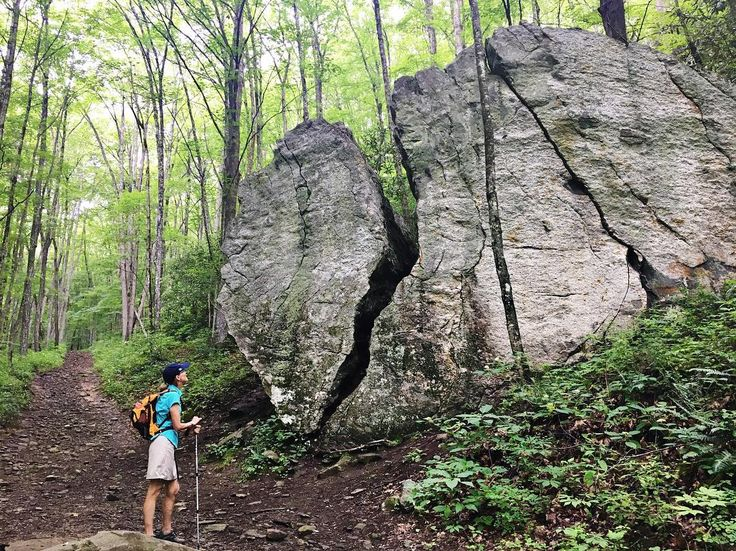 14 Best 8 Hikes In Jackson County With Amazing Views
