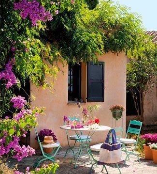 Villa primavera | Ventas en Westwing