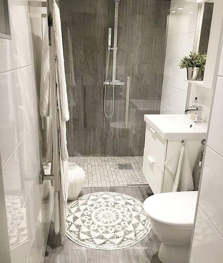Creative Bathroom Organization And Diy Remodeling Bathroomideas Bathroomremodel