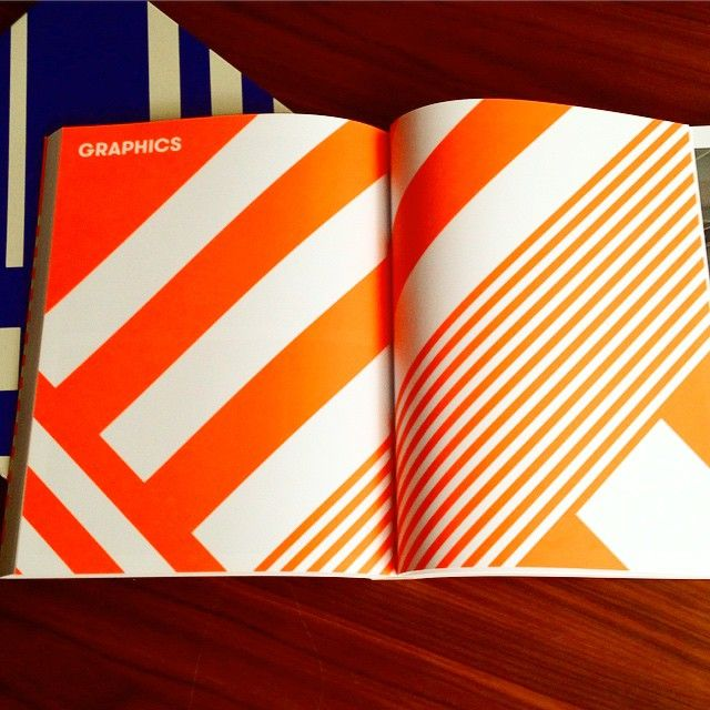 """#supergraphics #uniteditions #graphicdesign #book"""