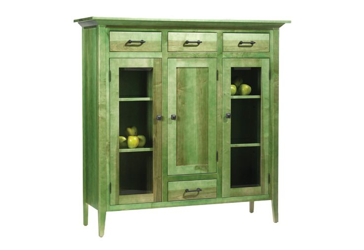 Stains Color Guide together with Milk Paints Furniture Paints further Toilet Room Accessories  mercial in addition Wow Shades Of Green in addition Royal Rat Taxidermy Trophy Plaque. on emerald green wood stain