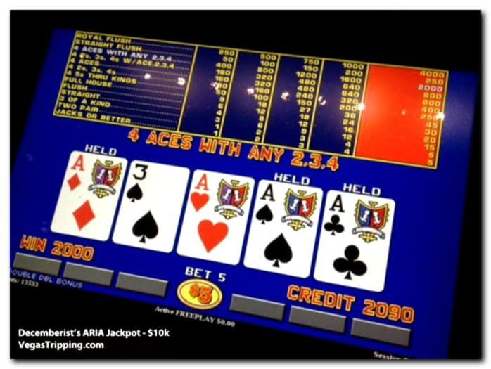 sites hunting gambling games