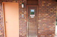 Barbados Holiday Apartments - Sauna - Broadbeach Family Accommodation