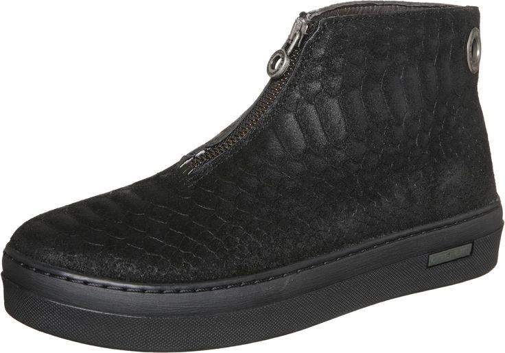 Ankleboots von Can Shott @ ABOUT YOU http://cdn.aboutyou.de/file/9134c2b2e3c3133a85aa847718b9116e?width=2000&height=2000&brightness=1&trim=0&quality=80