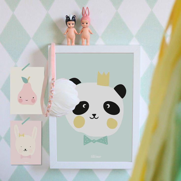 quadros dos sonhos e sonny angels que voce encontra na loja e no site www.coisasdadoris.com.br