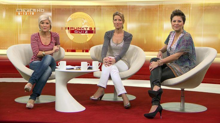 """Nach 5 Jahren, in denen Vanessa Blumhagen für RTL als Moderatorin und Society Expertin im Einsatz war, wird Vanessa Blumhagen ab Juli dieses Jahres zum Sat.1 Frühstücksfernsehen wechseln. """"Ich bin begeistert von den neuen, spannenden Möglichkeiten und Perspektiven, die mir das SAT.1-Frühstücksfernsehen bietet. Und… Weiterlesen"""