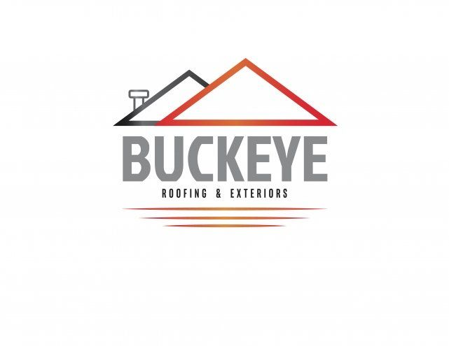 Buckeye Roofing Exteriors Oh Read Reviews Get A Bid