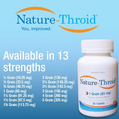 throid nature thyroid natural hypothyroidism strengths adrenal armour disease health replacement medicine grain pill issues low fatigue pure hormones bioidentical