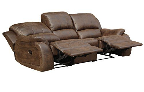 Microfaser Relaxsofa Schla-Couch Relaxsessel Fernsehsofa ... https://www.amazon.de/dp/B00MYKTJRY/ref=cm_sw_r_pi_dp_x_R3-7xbFFGEDNY