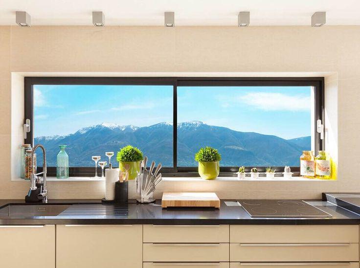 91 best Kitchen Designs images on Pinterest Kitchens, Dinner - haus der küchen worms