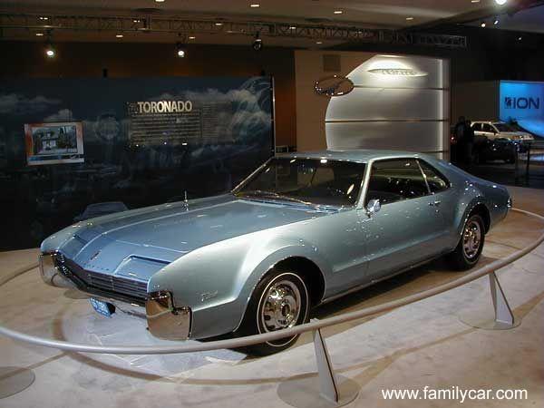 1967 oldsmobile toronado 1966 1967 oldsmobile toronado