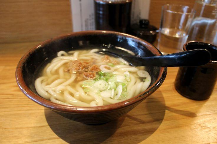 Koya Asian Kitchen   11 Best Koya Bar Images On Pinterest Asian Recipes Bar And