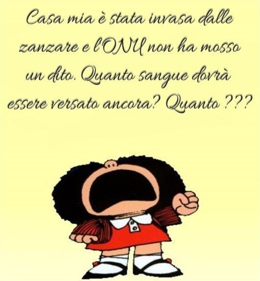 Mafalda Snoopy E Co on Best E Learning Images On Pinterest A And The