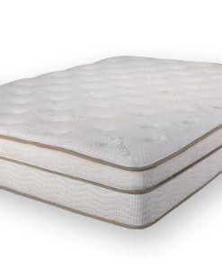 57 best mattress bunkie board images on pinterest queen size
