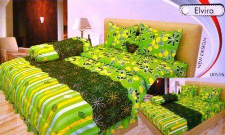 sprei + bedcover 180x200  idr 275,000  order: -text 08111031031 - bbm 21719a5b