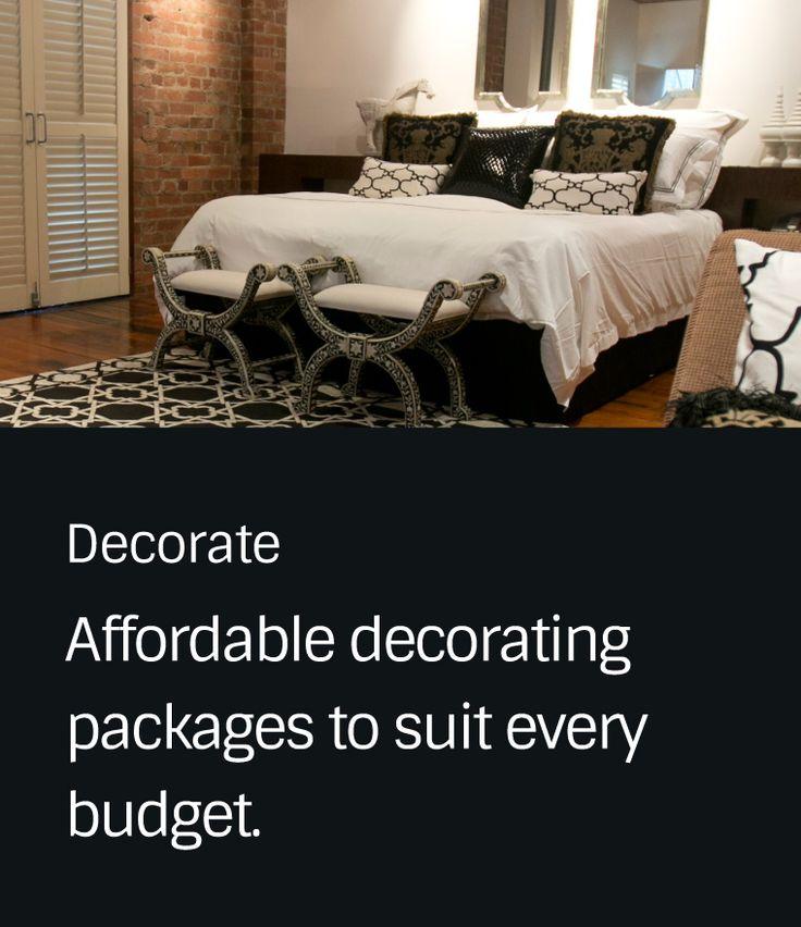 http://www.rocheledecorating.com.au/interior-decorating