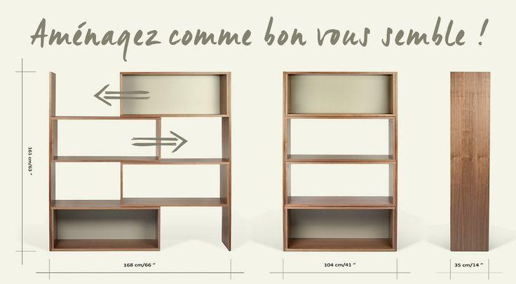 Organisez votre bureau accessoires de d coration d for Accessoire decoration interieur