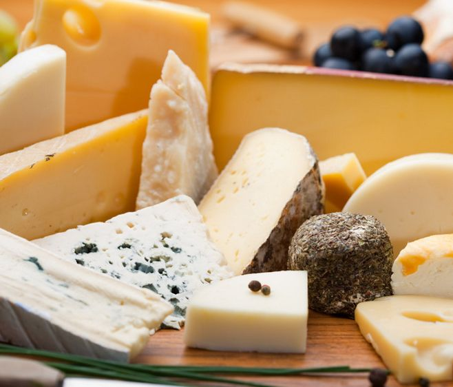 Les 39 meilleures images propos de gastronomie fran aise - Cuisine du terroir definition ...