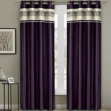 Curtains Ideas best insulating curtains : 17 Best ideas about Insulated Curtains on Pinterest | Diy curtain ...