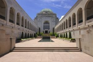 Sources for Researching Your Australian Military Ancestor: Australian War Memorial