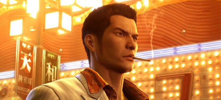 Yakuza 0 Confirmed for the West on PS4, Yakuza 5 Releasing on December 8th! (UPDATED)