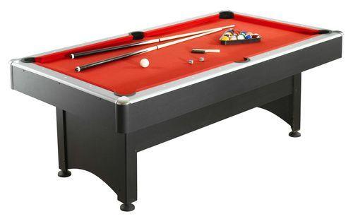 Best Kids Pool Table