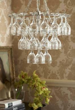 222 best Lighting images on Pinterest   Ceiling lights, Ceilings ...