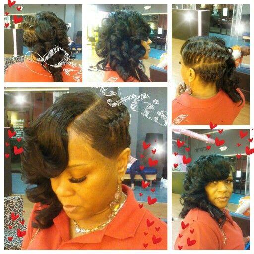 3d Braid Hairstyle Gallery Hair Styles Hair Braids