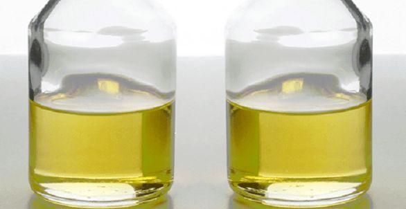 Olej, ktorý odstráni kyselinu močovú z krvi, vylieči úzkosť a potlačí túžbu po cigarete aj alkohole | Báječné Ženy