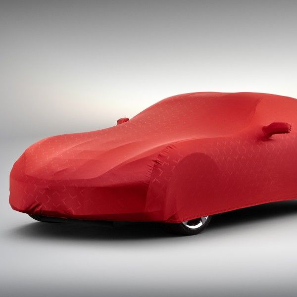 16 best 2017 corvette grand sport black rose metallic images on pinterest autos corvette. Black Bedroom Furniture Sets. Home Design Ideas