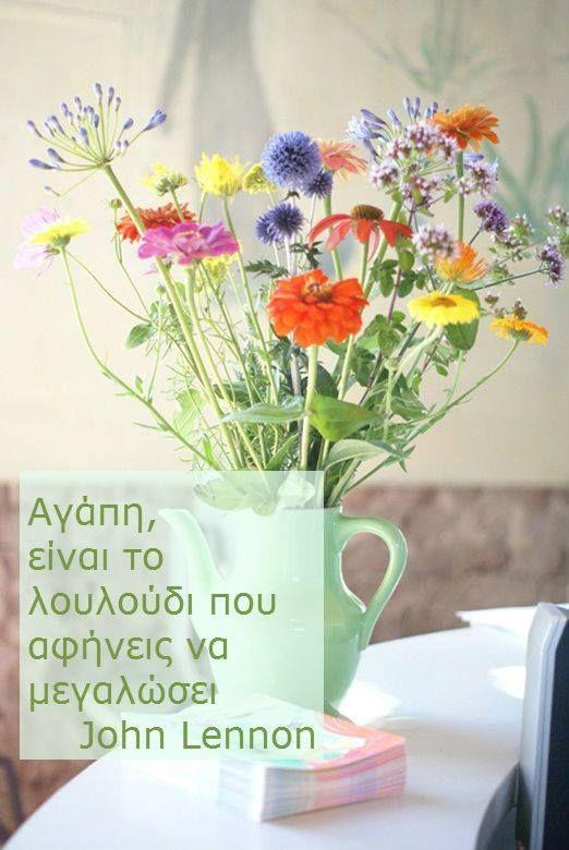 #Greeks_quotes #sofa_logia #quotes #Greece #ellada