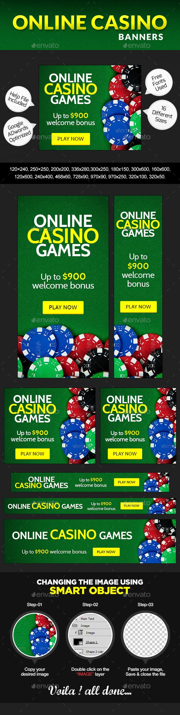 Casino casino game game online play welcome owl club casino spokane wa poker