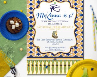 78+ ideas about Beach Party Invitations on Pinterest | Beach ball ...