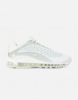 separation shoes 3a590 a2f81 Nike Men s Air Max Deluxe QS