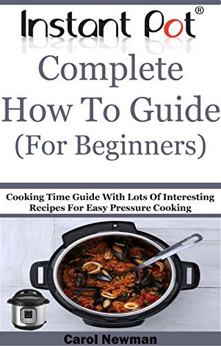 how to cook for beginners