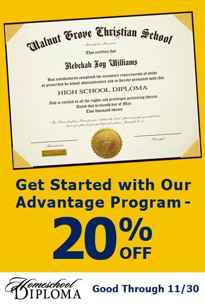 1069 best Homeschool Graduation images on Pinterest Homeschool - graduation program
