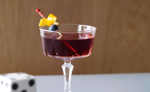 Hinky-Dinks'-'Madagascar-Manhattan'-cocktail.jpg