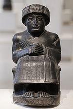 Historia del arte - Wikipedia, la enciclopedia libre