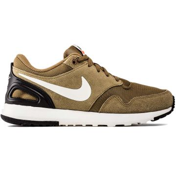 Nike Air Vibenna Erkek Koşu Ayakkabısı