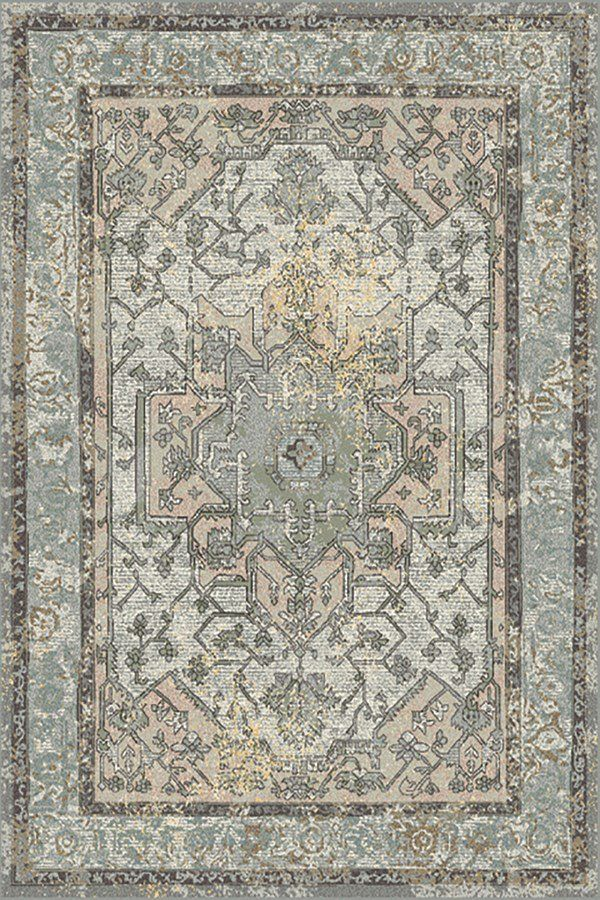 Dynamic Rugs Horizon 988465 Rugs Rugs Direct Dynamic Rugs Colorful Rugs Rug Direct