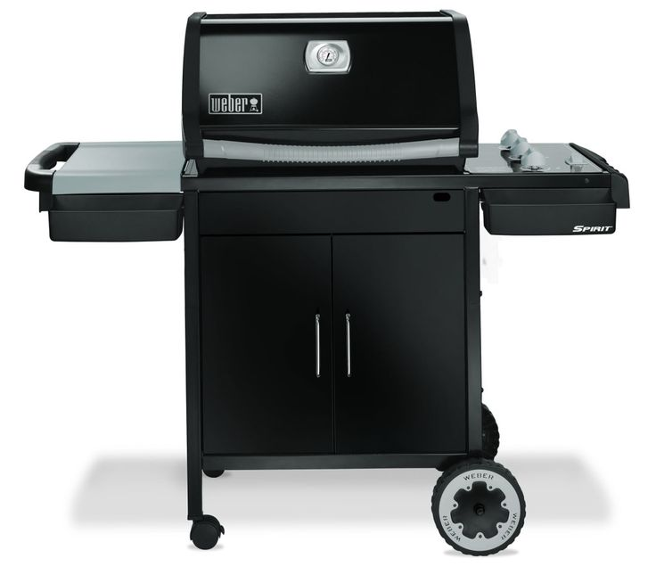 25 best ideas about weber spirit grill parts on pinterest. Black Bedroom Furniture Sets. Home Design Ideas