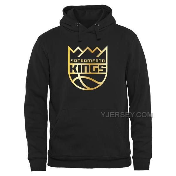 http://www.yjersey.com/online-sacramento-kings-gold-collection-pullover-hoodie-black.html Only$45.00 ONLINE SACRAMENTO #KINGS GOLD COLLECTION PULLOVER HOODIE BLACK Free Shipping!