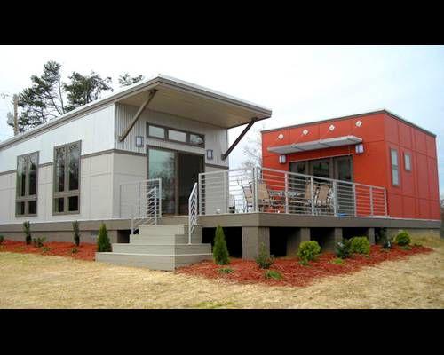 Best Home Design Plan Build Images On Pinterest Architecture