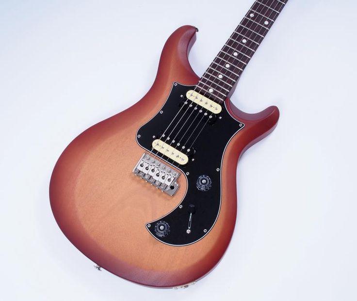 20 Best Gak Prs Guitars Images On Pinterest Prs Guitar