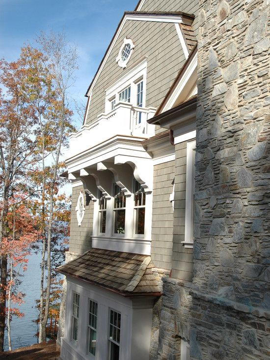 Best 16 Best Shingle Style Victorian Images On Pinterest 400 x 300