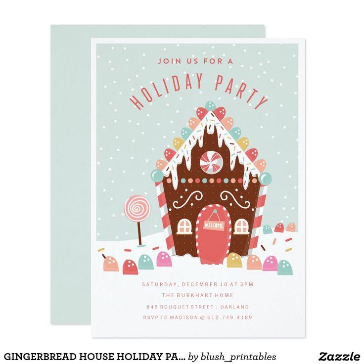 84 best Holiday Cards on Zazzle images on Pinterest   Deep blue ...